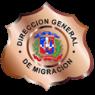 migracion.gob.do