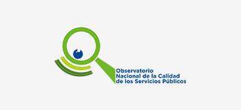 Observatorio Servicios Publicos